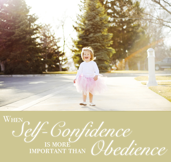 self-confidence-obedience-essay